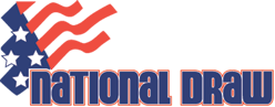 NationalDraw-Logo_sm
