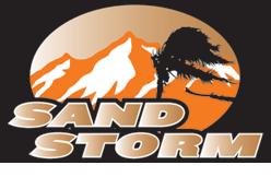 SandStorm-Logo_sm