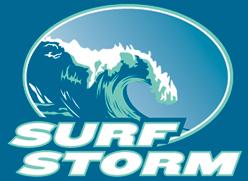 Surf-StormLogo_sm