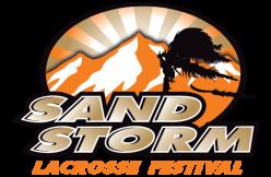 CA Sand Storm NoYear
